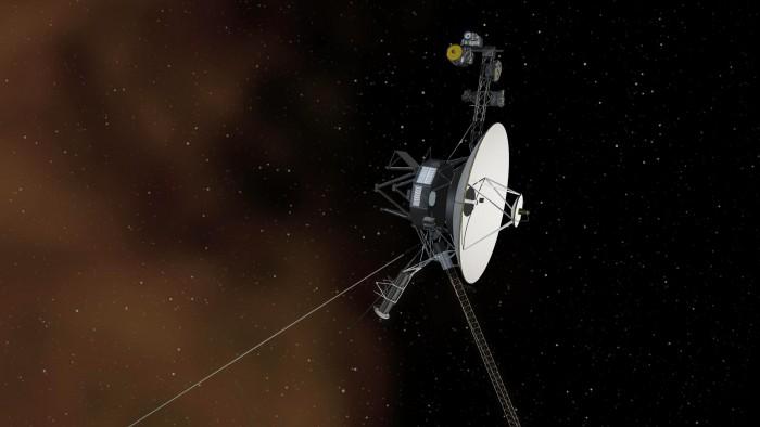 NASAs-Voyager-1-Spacecraft-Entering-Interstellar-Space-scaled.jpg