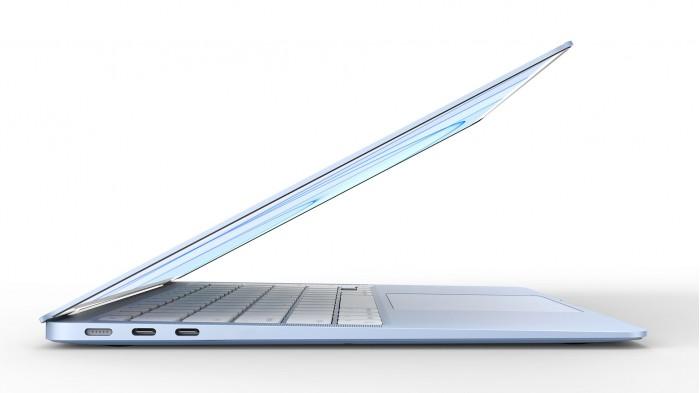 2021-MacBook-Air-concept-2-1.jpg
