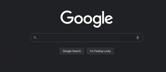 google-search-dark-mode-1536x671.jpg
