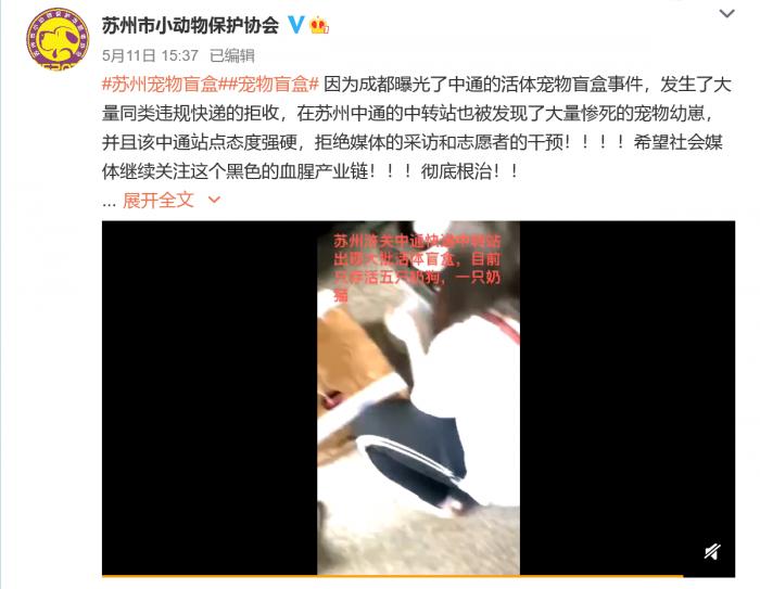 Screenshot_2021-05-12 苏州市小动物保护协会的微博_微博.png