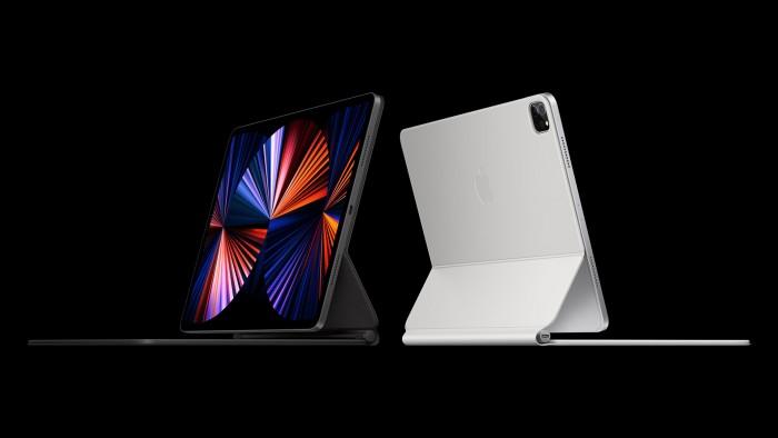 New-2021-12.9-inch-iPad-Pro-1-1.jpg