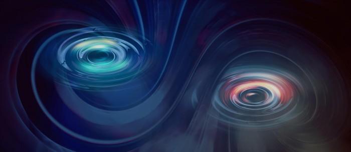 Quantum-Entanglement-Schematic.jpg