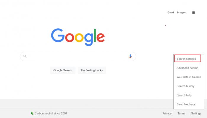 google-search-dark-mode-2-1536x876.png