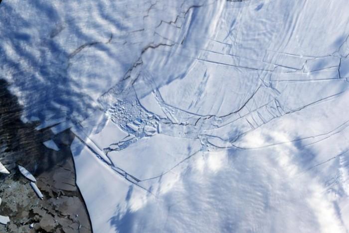 Wilkins-Ice-Shelf-777x518.jpg