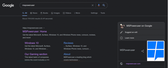 google-search-dark-mode-results-1536x624.png