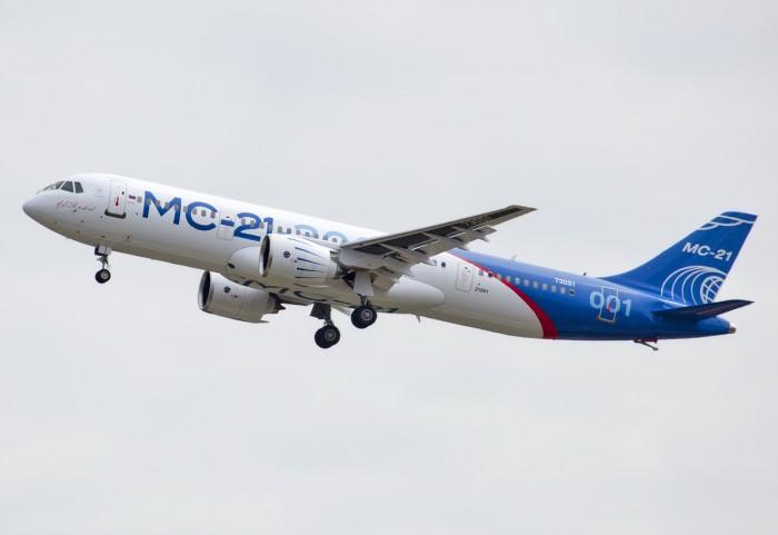 Maiden_flight_of_MC-21.jpg