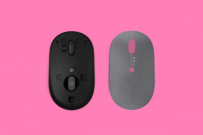 Lenovo-Go-Multi-Device-Mouse-3.jpg