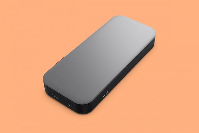 Lenovo-Go-USB-C-Laptop-Power-Bank-1.jpg