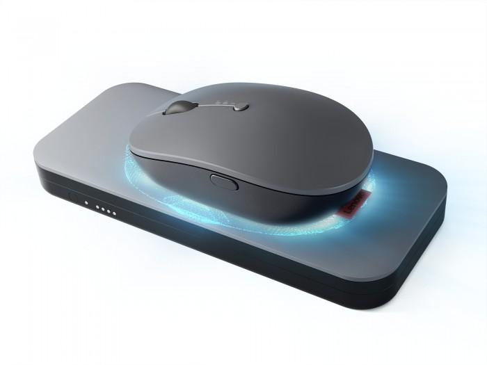 1620939434_lenovo_go_mouse1.jpg