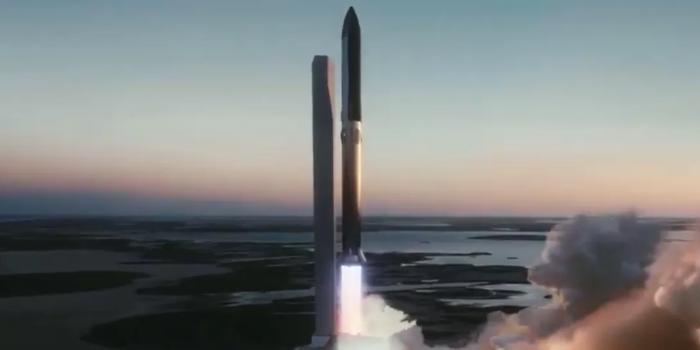 Screenshot_2021-05-14 starship png(WEBP 图像,1092x546 像素).png