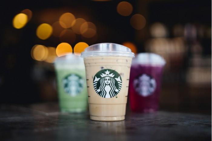 Starbucks-Sustainability-Commitment-Packaging.jpg