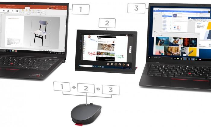 1620939343_lenovo_go_mouse.jpg