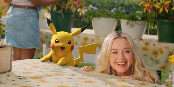 Pikachu-Katy-Perry.jpg
