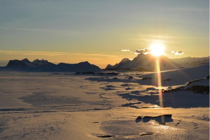 Antarctic-Winds.jpg