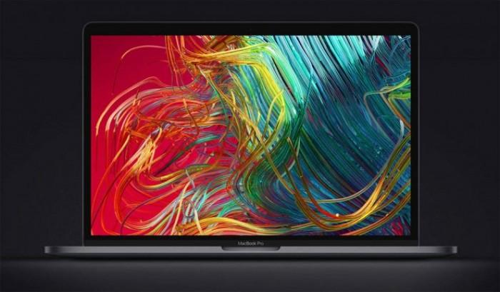 MacBook-Pro-740x432.jpg