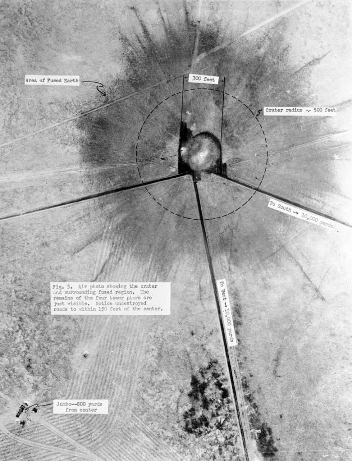 Ground-Zero-Trinity-Test-Site-777x1016.jpg