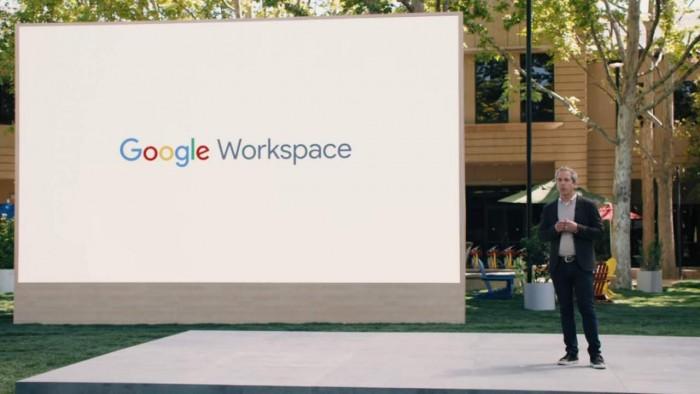 Google-Workspace-logo-Google-IO-1280x720.jpg