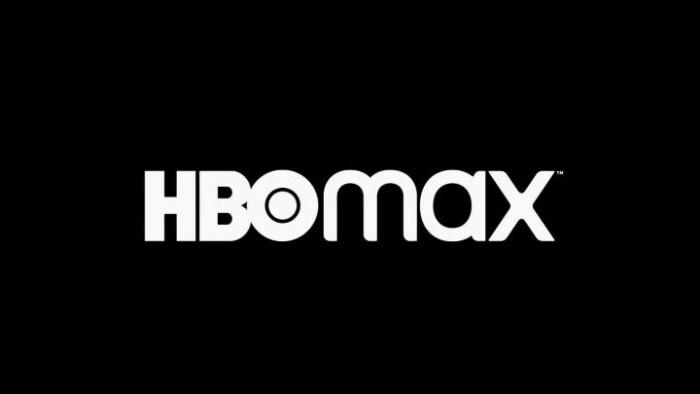 HBO-Max.jpg