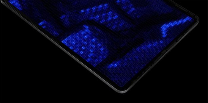 2021-iPad-Pro-local-dimming-zones-1.jpg