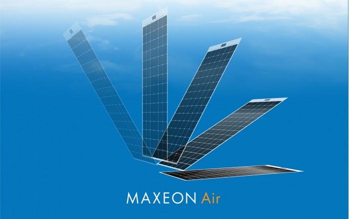 maxeon-air_4.jpg