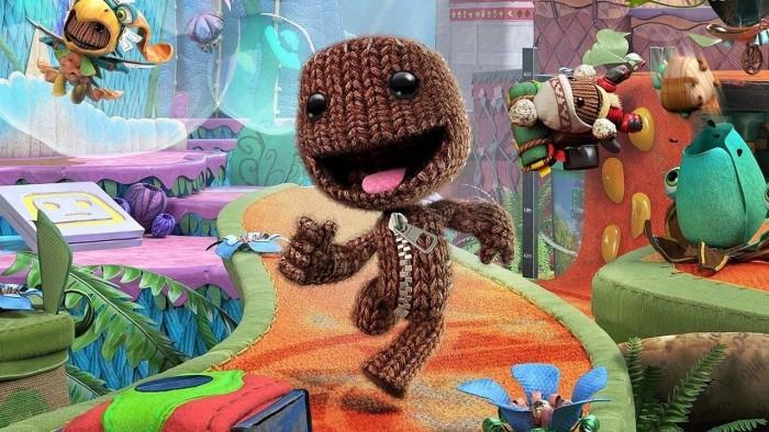 LittleBigPlanet-230521.jpg