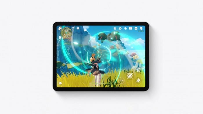 M1-iPad-Pro-gaming.jpg