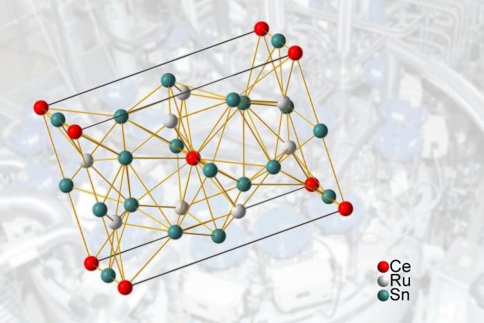 Cerium-Ruthenium-Tin-2048x1365.jpg