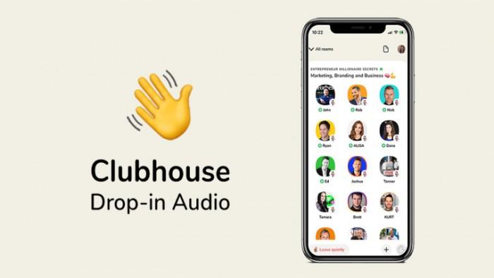 1621240976_club-house-app_story.jpg