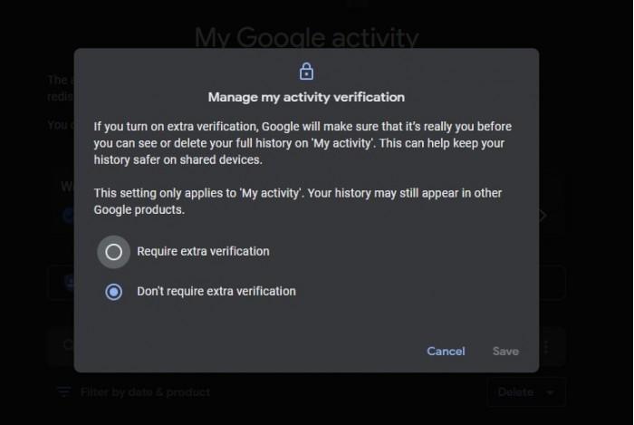 google-myactivity-2.jpg