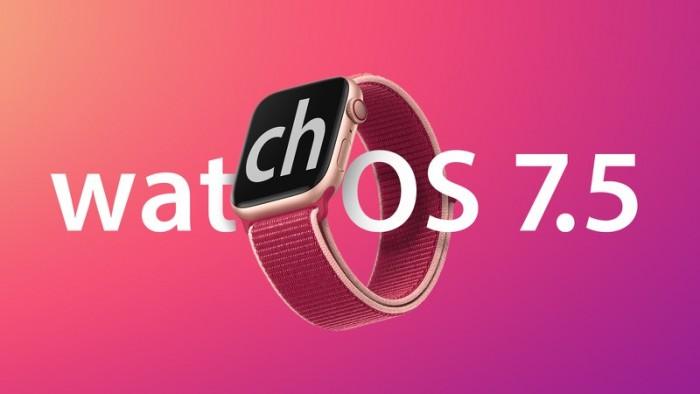 7.5-on-Apple-Watch-feature.jpg