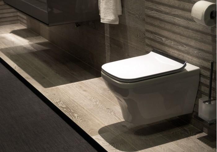 modern-toilet-2048x1436.jpg