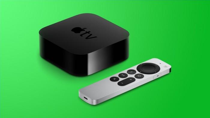 apple-tv-4k-design-green.jpg