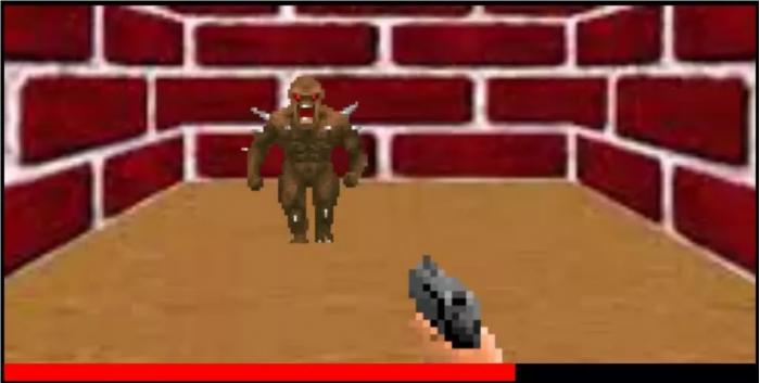 Screenshot_2021-05-26 Developer makes CAPTCHAs fun with Doom minigame.png