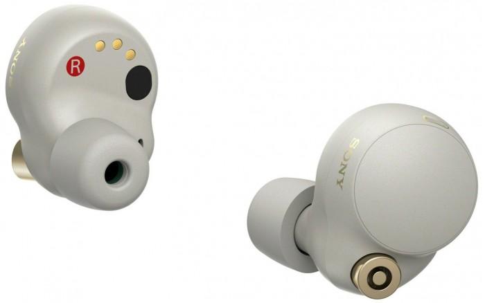 Sony-WF-1000XM4-1620776656-0-0-1480x927.jpg