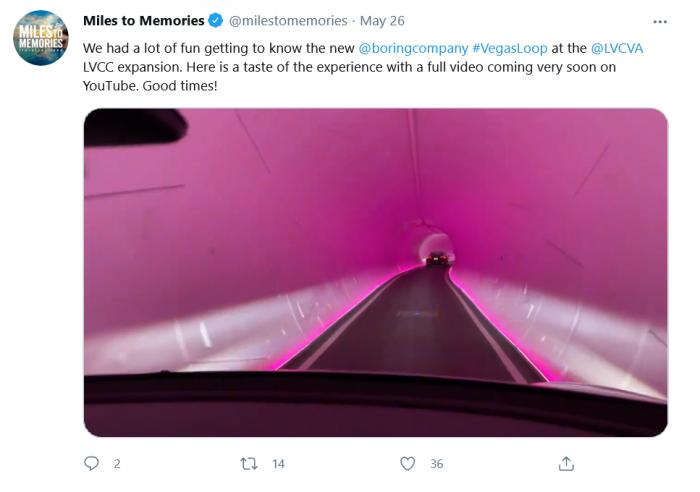 Screenshot_2021-05-27 Miles to Memories on Twitter.png