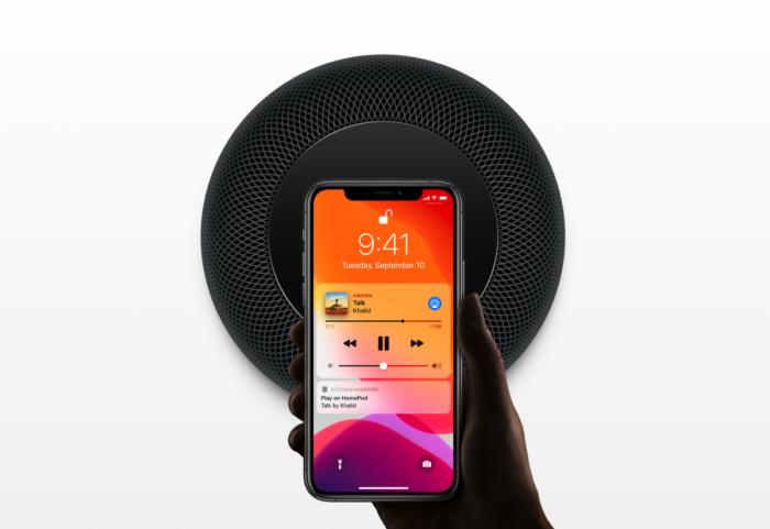 HomePod-Apple-TV-hybrid.png