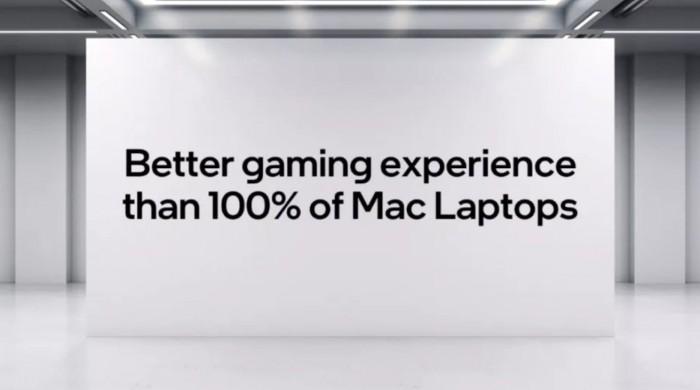 42293-82059-intel-presentation-gaming-mac-xl.jpg