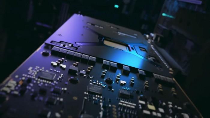 AMD-Radeon-Pro-Navi-21-GPU-1480x833.jpg
