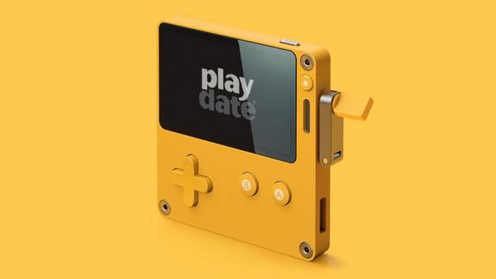 Panic_Playdate_Main-1280x720.jpg