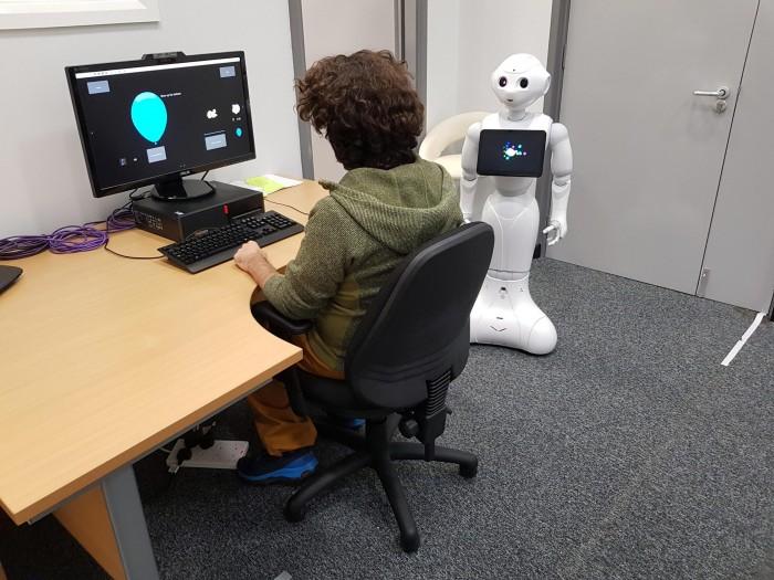 SoftBank-Robotics-Pepper-Robot-scaled.jpg