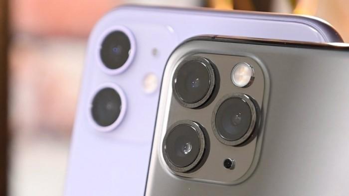 42523-82495-000-lead-iPhone-camera-xl.jpg