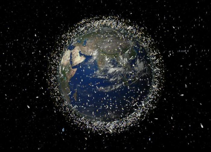 Space-Debris-Objects-Low-Earth-Orbit-777x559.jpg