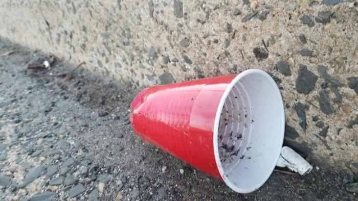 Underage-Drinking-777x437.jpg