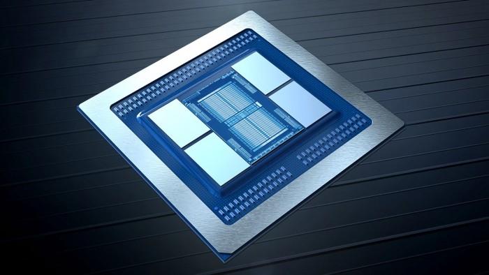 1 AMD-Instinct-MI100-GPU.jpg