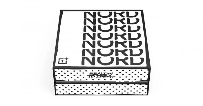 一加Nord 2新机核心参数信息曝光 或将于7月发售
