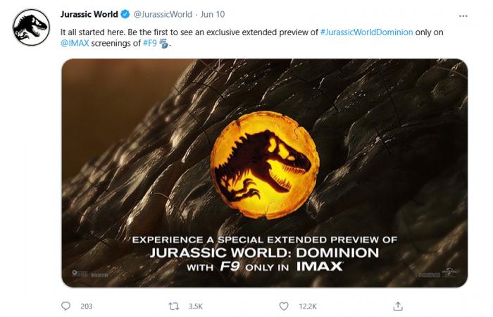 Screenshot_2021-06-11 Jurassic World on Twitter.png