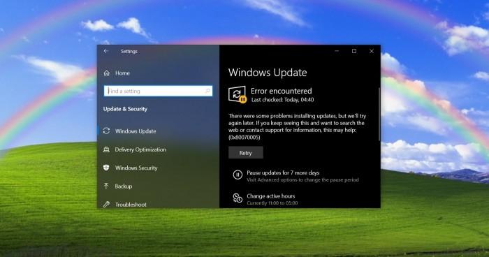 Windows-10-KB5003637-issues.jpg