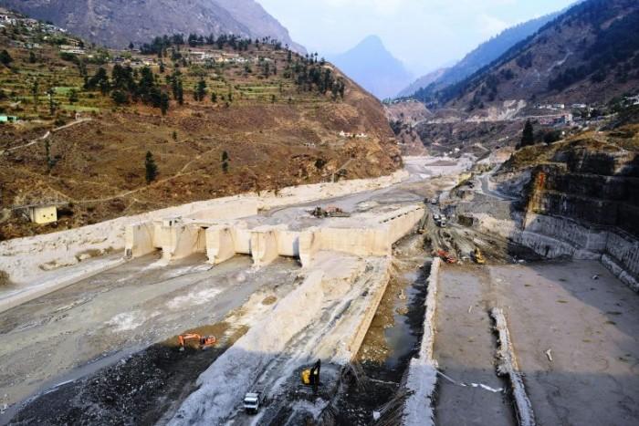 Destroyed-Tapovan-Vishnugad-Hydroelectric-Plant-777x518.jpg