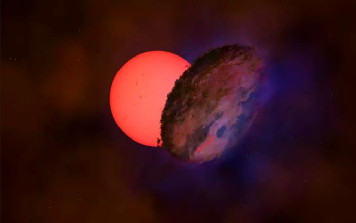 Screenshot_2021-06-11 blinking-giant-star-vvv-wit-08 jpg(WEBP 图像,1092x683 像素) — 缩放 (92%).png