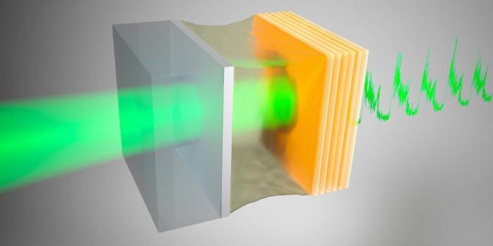 Non-Linear-Optical-Cavity-2048x1024.jpg